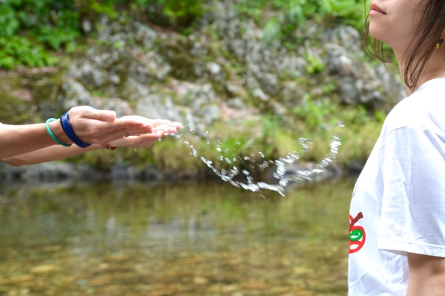 water1