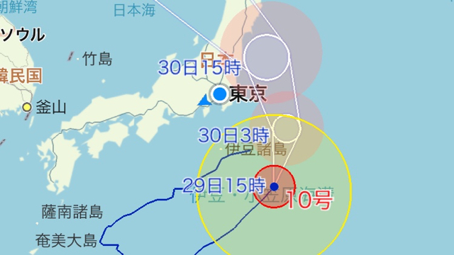 2016-0829_Yahoo_Map - 1