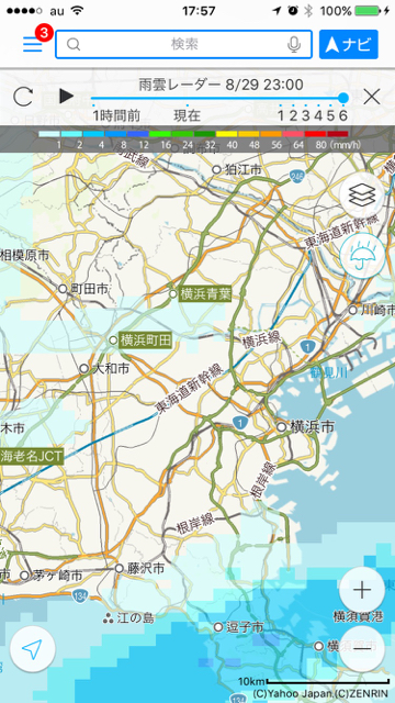 2016-0829_Yahoo_Map - 9