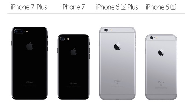 iPhone7アイフォンiPhone7plus