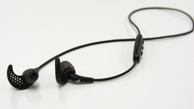 jaybird_freedom_earphone_review-1