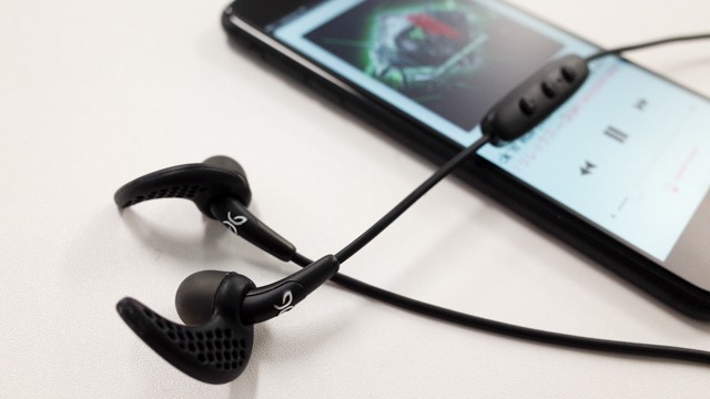 jaybird_freedom_earphone_review-2