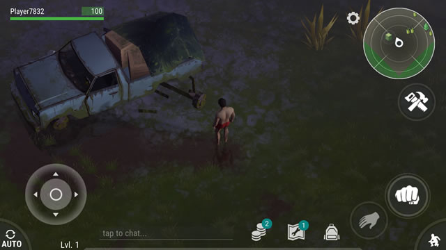 Last Day On Earth: Zombie Survival02