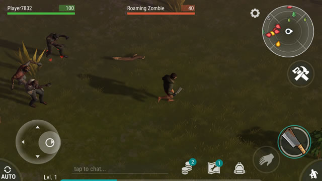 Last Day On Earth: Zombie Survival06