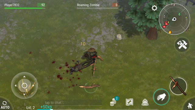 Last Day On Earth: Zombie Survival13