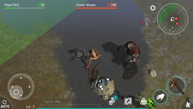 Last Day On Earth: Zombie Survival23