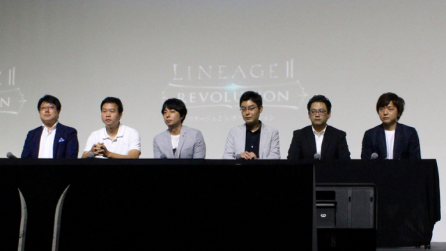 2017-0806_Lineage_all - 25