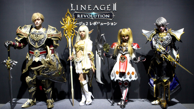 2017-0806_Lineage_all - 28