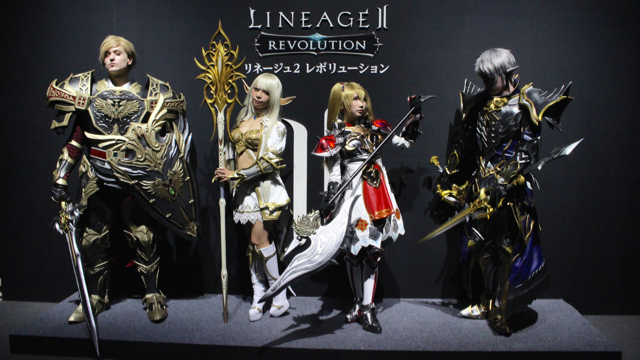 2017-0806_Lineage_all - 29