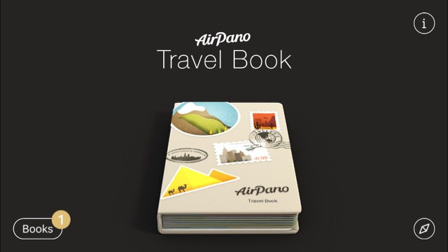 airpano travel book_0927 - 1