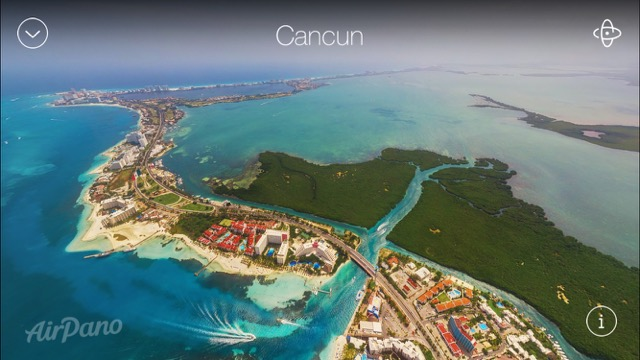 airpano travel book_0927 - 5
