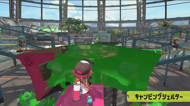 splatoon2170914upd13