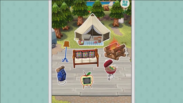 dmpocketcamp04