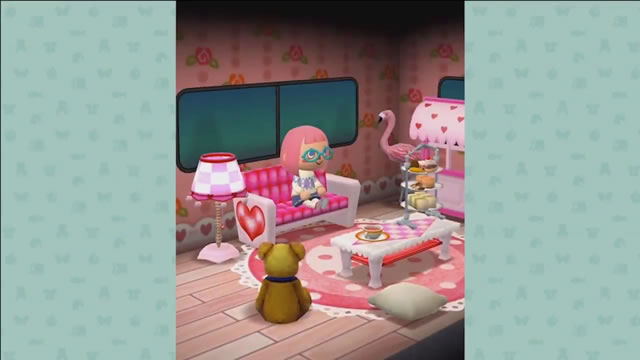 dmpocketcamp23