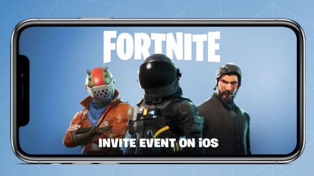 fortnite180309ios01