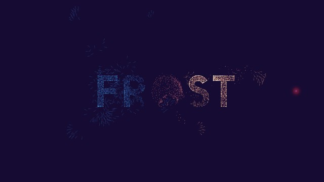 frost05