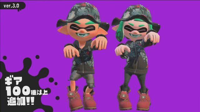 splatoon2180309news02