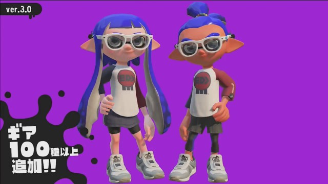 splatoon2180309news03