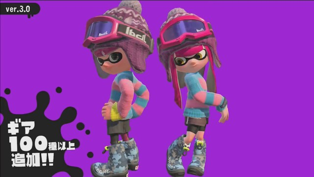 splatoon2180309news04
