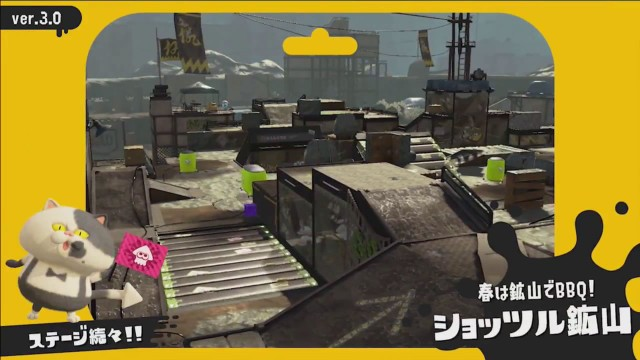 splatoon2180309news05