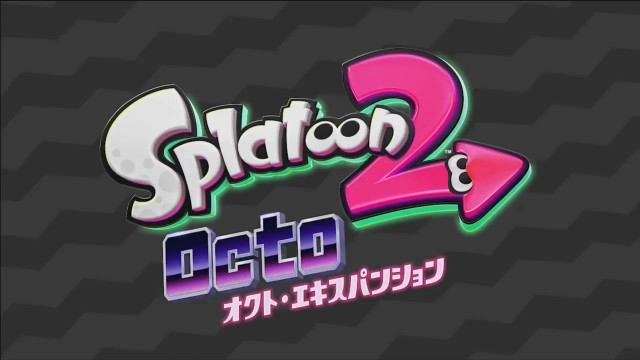 splatoon2180309news13