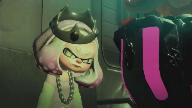splatoon2180309news14