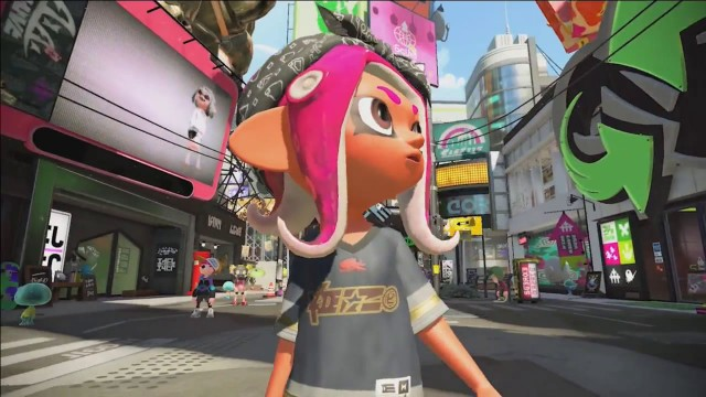 splatoon2180309news22