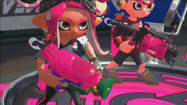 splatoon2180309news23
