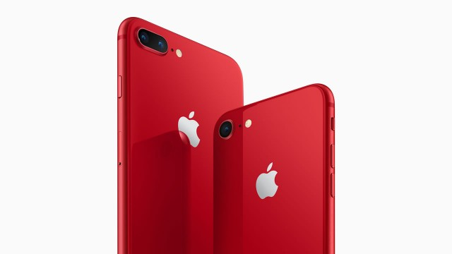 iphone8red180410r01