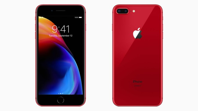 iphone8red180410r02
