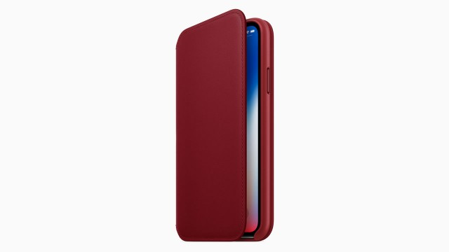 iphone8red180410r03