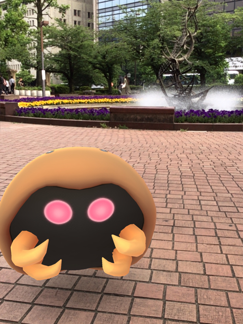 2018-0530_pokemongo_adventure - 10