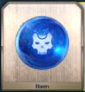 fgo_icon_assassin_bluestone