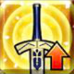 fgo_icon_skill_np_up