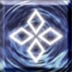 fgo_icon_skill_magic_resistance
