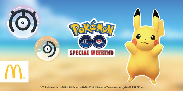 2018-0704_pokemongo_special_weekend - 2