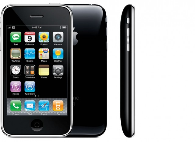 iphone3g10years01