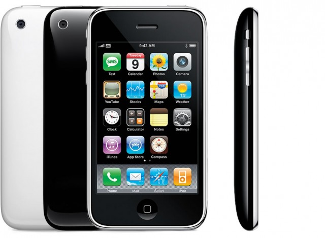 iphone3g10years02