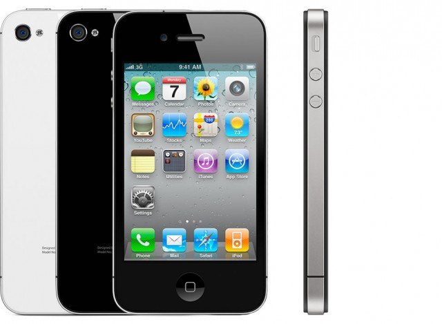 iphone3g10years03