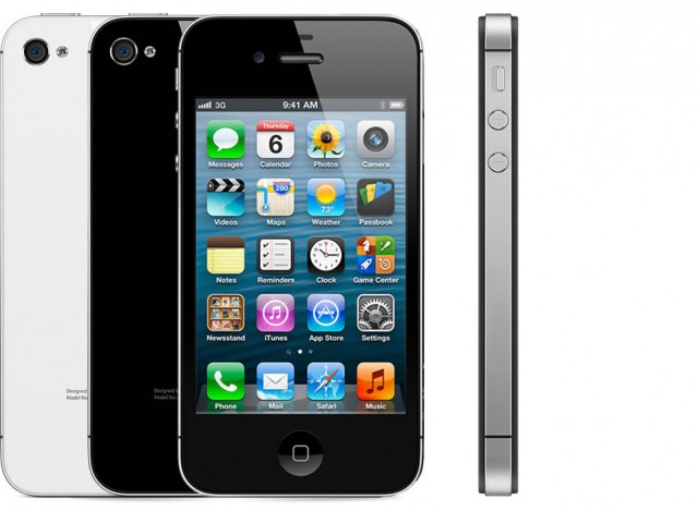 iphone3g10years04