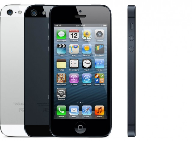 iphone3g10years05