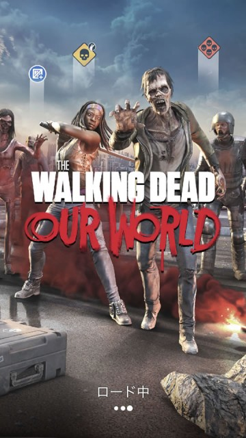 walkingdeadourworld01