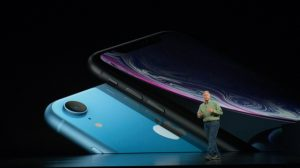 『iPhone XS/XS Max』『iPhone XR』のAppleCare+の値段は?
