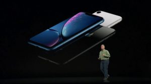 iPhone XR、iPhone 8、iPhone 8 Plusのスペックを比較!