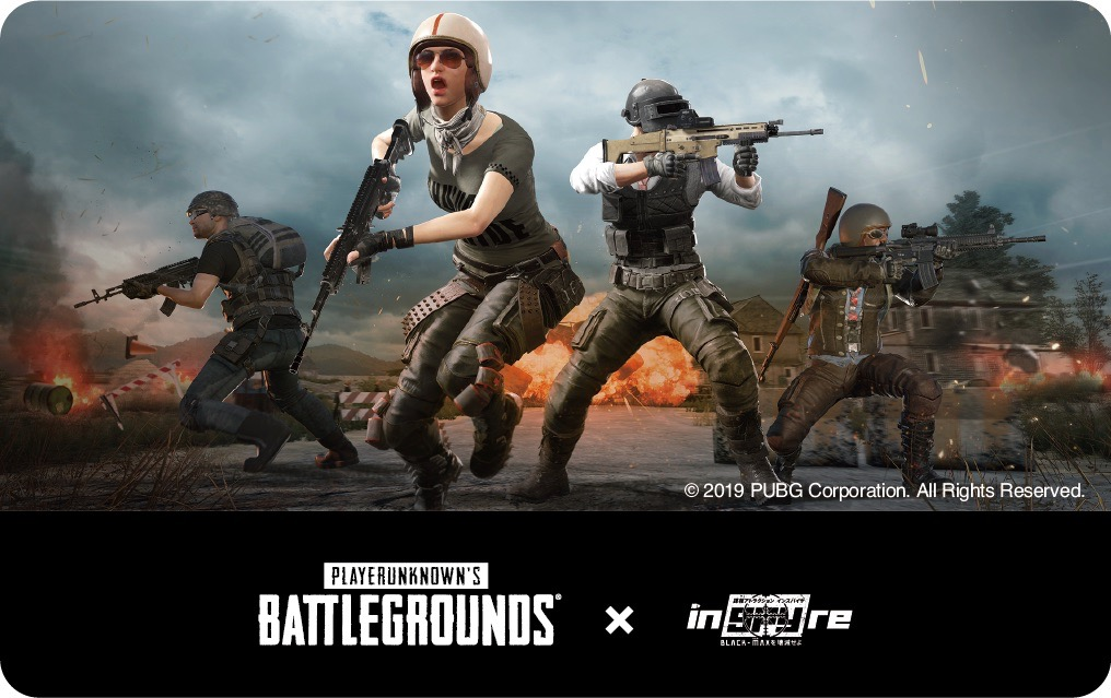Join.y Game Pubg Level 3 Helmet Backpack Bulletproof Vests Key Chains Player Unknown Battlefield Cosplay Props Game Key C To Enjoy High Reputation In The International Market Key Chains