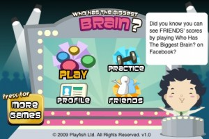 biggest-brain