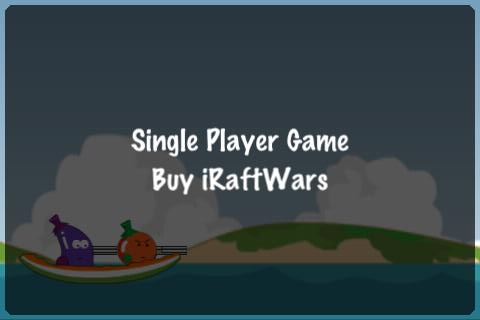 iraft wars