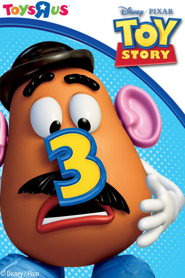 toy story 3 memory game