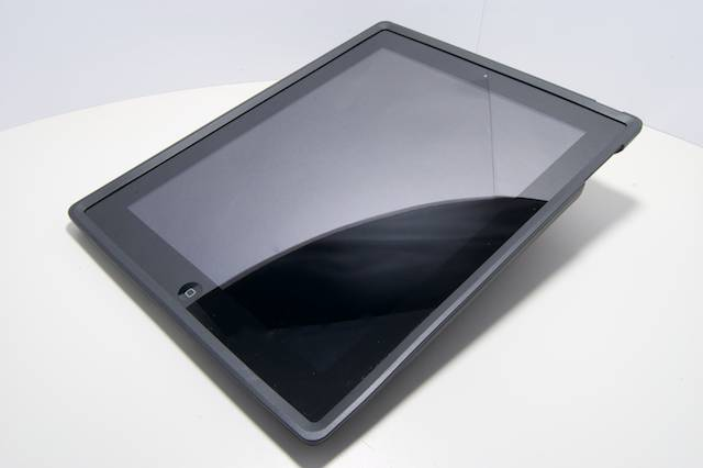 Hand Stand for iPad2