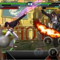 [PR] THE KING OF FIGHTERS-i:「八神 庵」を含む、6人のキャラクターが新規参戦!!
